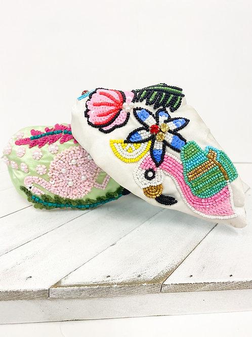 Luana Headband