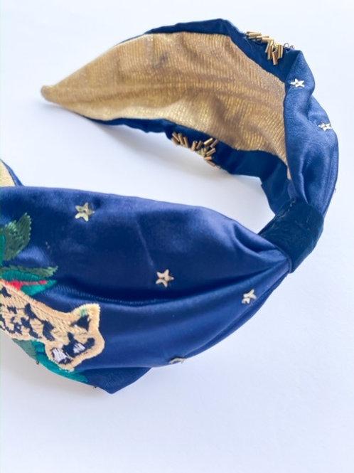 Safari Headband