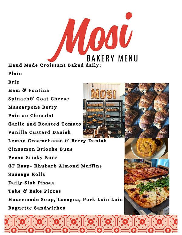 Bakery Online menu.jpg