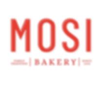 MosiFinalLogo_Bakery2_edited.jpg
