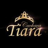 Cachaça Tiara