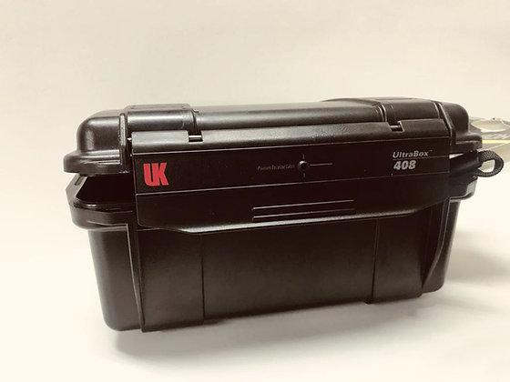 Caja estanca Ultrabox 408