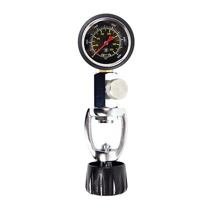 Manómetro portátil XS Scuba AC360