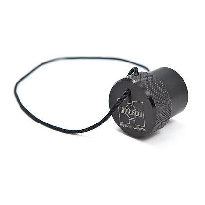 Protector regulador DIN HL401