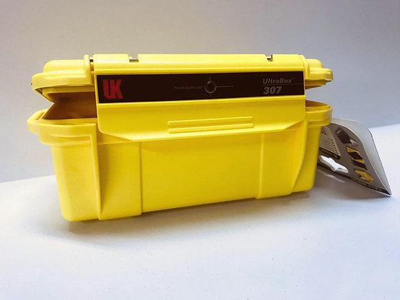 Caja estanca Ultrabox 307