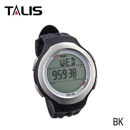 Computadora Talis IQ-1201