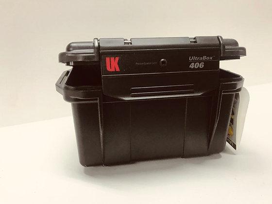 Caja estanca Ultrabox 406