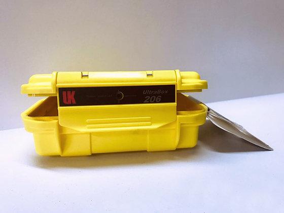 Caja estanca Ultrabox 206