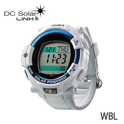 DC Solar Link IQ-1204