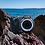 Thumbnail: Cámara SeaLife micro 3.0 HD 64GB
