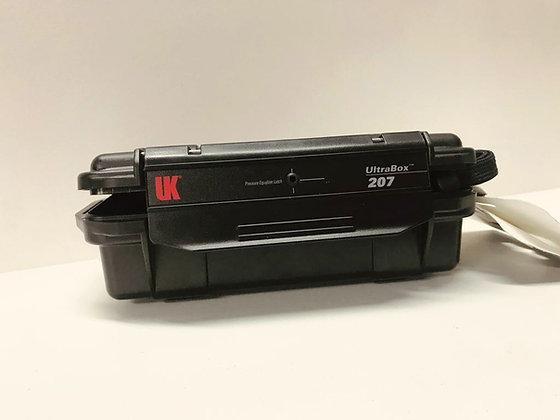 Caja estanca Ultrabox 207