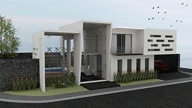 fachada RdO_v6.jpg