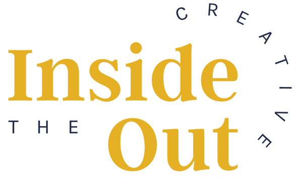 inside-out-main-logo-1.png