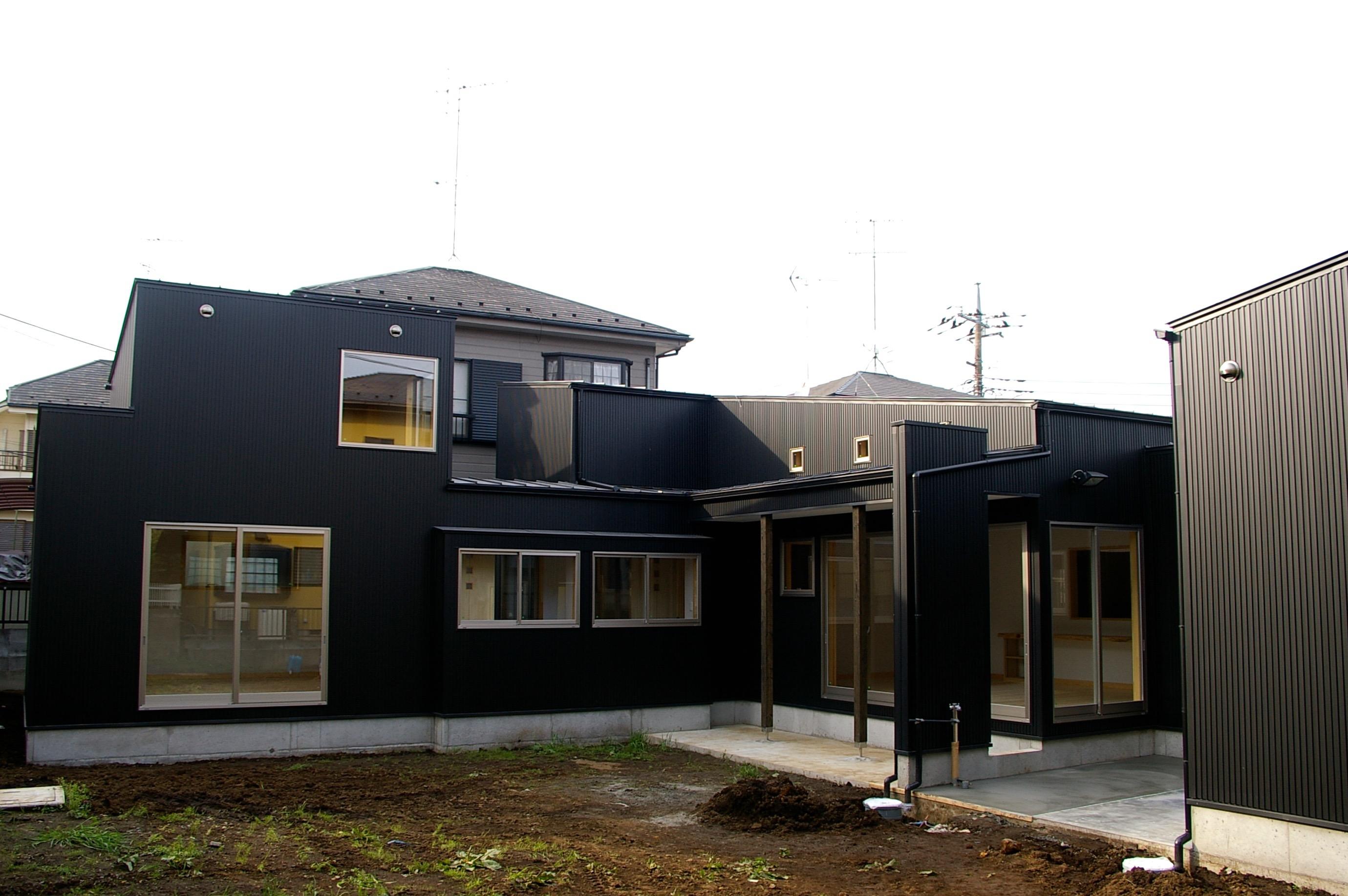 IMGP1462