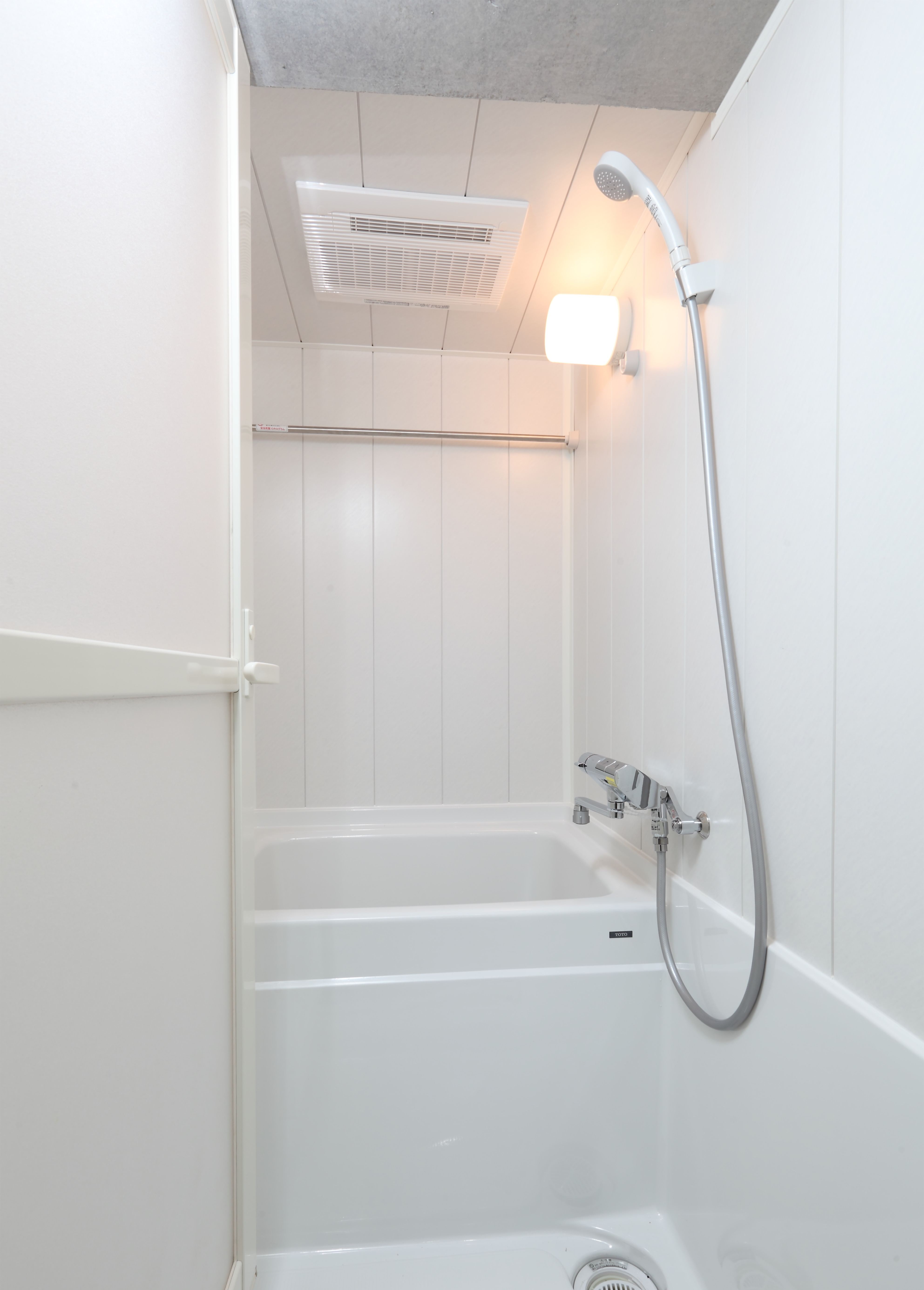 019 浴室
