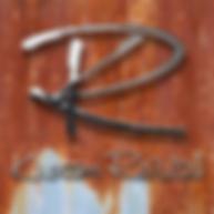 KR logo New Sqr.png