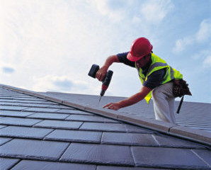 4 Easy Steps to Finding a Reputable Roofing Contractor
