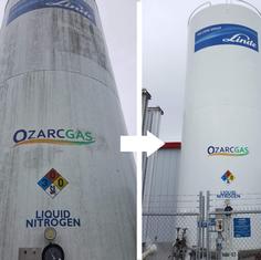 ozark gas.png