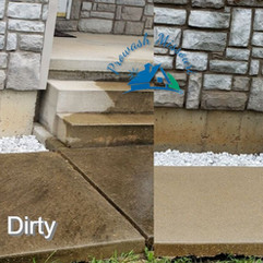 concrete is wow (1).jpg