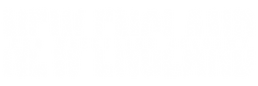 NEPWA Logo.png