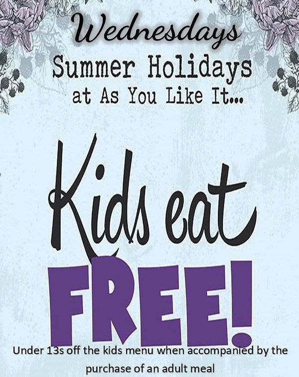 kids eat free weds.JPG