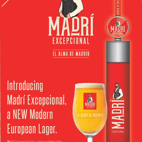 3253-1-MADRI-Advertorial-A4-1-page-001-e1617894888103.jpeg