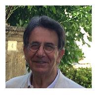 Michel Ganansia