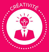 Formation créativité
