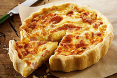 cheese and onion quiche.jpg