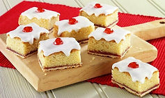 Bakewell Tart Bites.jpg
