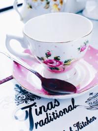 Pink Tea Cup.jpg