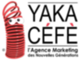 new logo YAKA.jpg