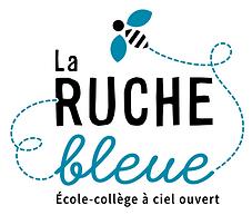 Ecole-collège coopérative La Ruche Bleue