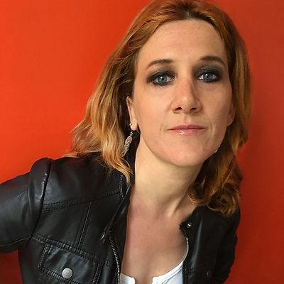 Karen Adrot