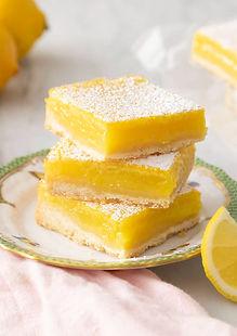 Lemon Slice Mix.jpg