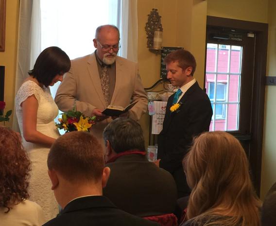 Wedding1d.jpg