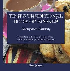 New Scones Book.jpg