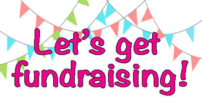 fundraiser-clipart.jpg