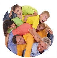 famille et enfants.jpg