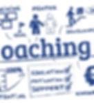 Coaching Graphic.jpg