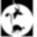 Agence de communication graphique et marketing opérationnel