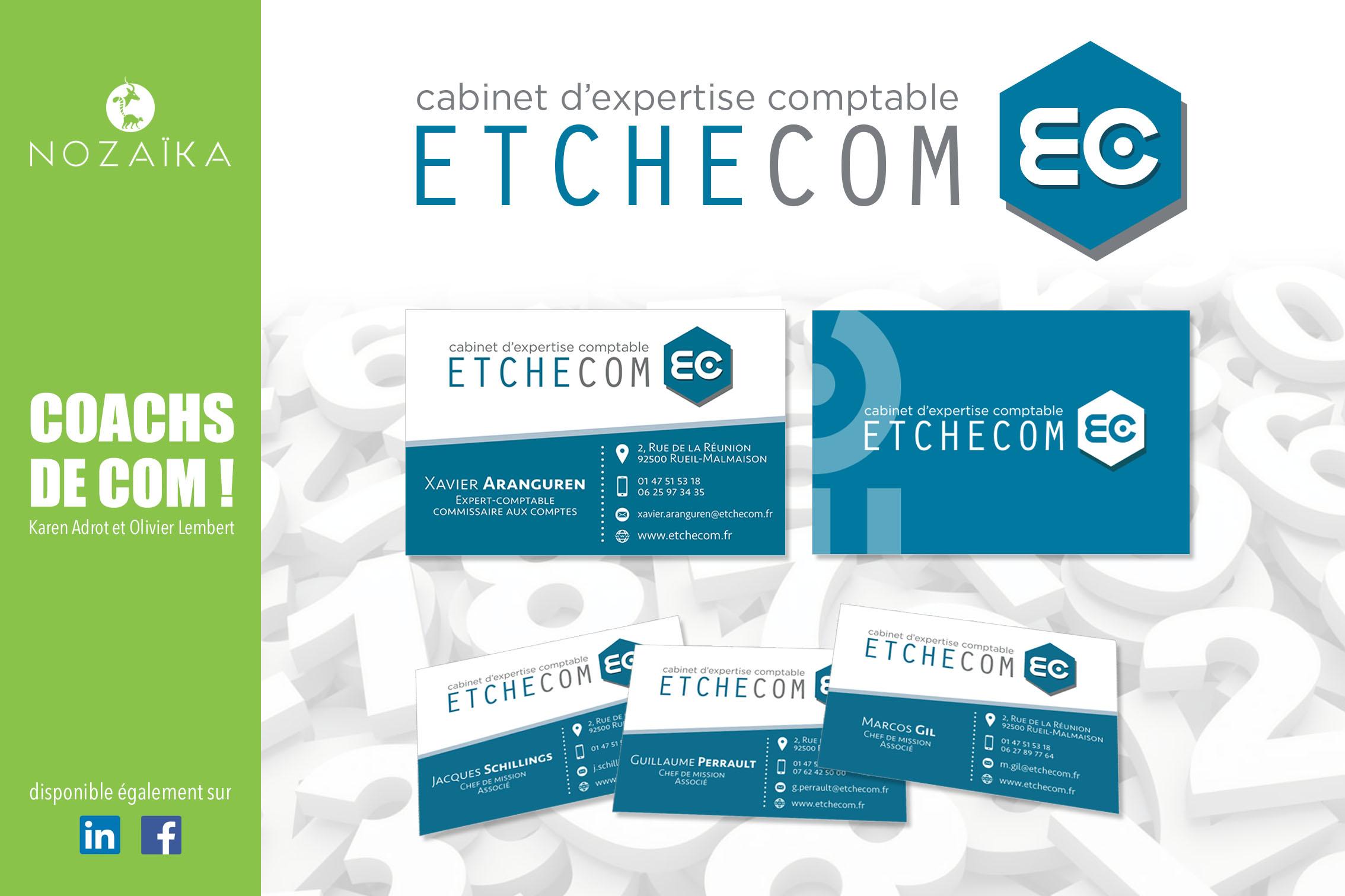 ETCHECOM
