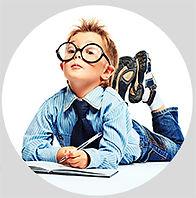 age.jpgce marketing spécialisée enfant
