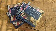 Copies of book.png