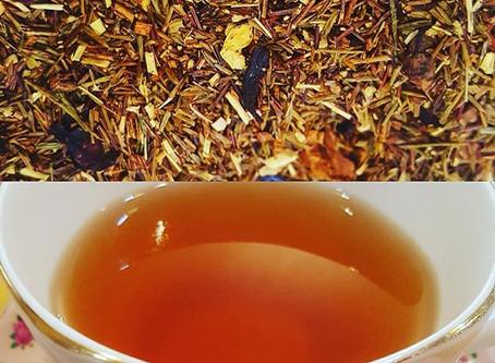 Tea Room vs. Tea House vs. Tea Shop & Tea Bars – What's the Real Difference?