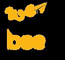 logo WCB.png