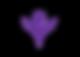 sprachGaBe_Logo_tr.png