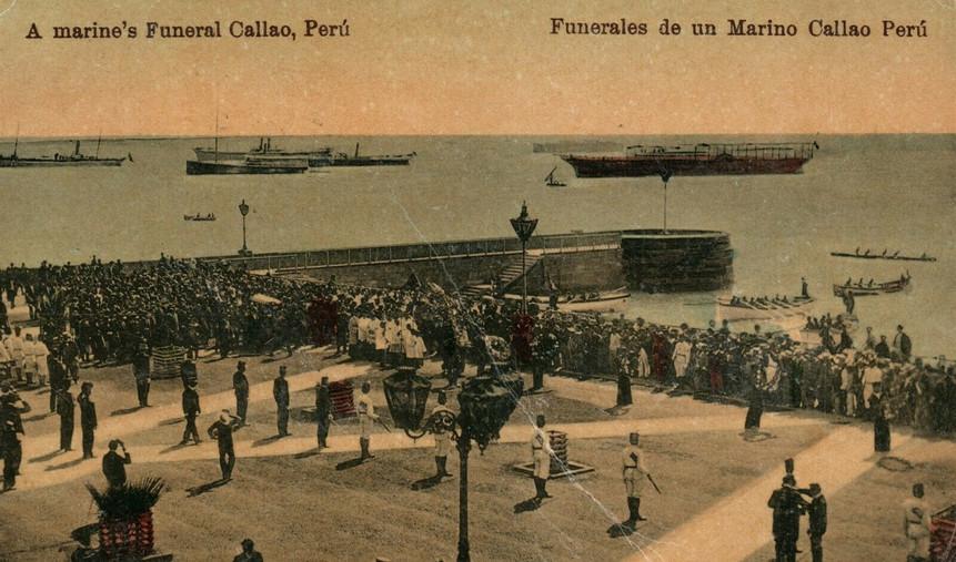 puerto funeral.jpg