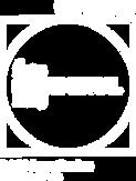 logos oficiales fm19.png