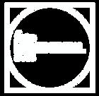logo foto monumental blanco-01.png